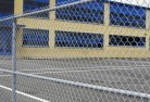 Belalie East Chainlink fencing 3