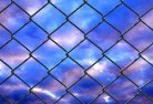 Belalie East Chainmesh fencing 15