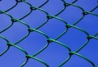 Belalie East Chainmesh fencing 16