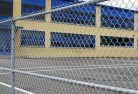Belalie East Chainmesh fencing 3