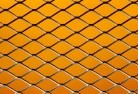 Belalie East Chainmesh fencing 6
