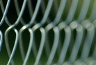 Belalie East Chainmesh fencing 7