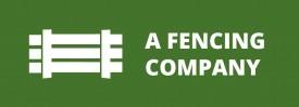 Fencing Belalie East - Your Local Fencer