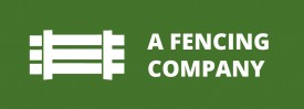Fencing Belalie East - Fencing Companies