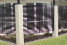 Belalie East Decorative fencing 11