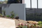 Belalie East Decorative fencing 14