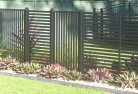 Belalie East Decorative fencing 16
