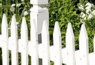 Belalie East Decorative fencing 19