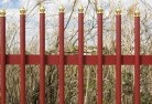 Belalie East Decorative fencing 20