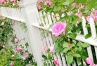 Belalie East Decorative fencing 21