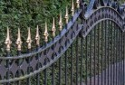 Belalie East Decorative fencing 25