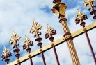 Belalie East Decorative fencing 26