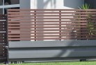 Belalie East Decorative fencing 29