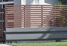Belalie East Decorative fencing 32