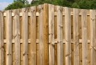 Belalie East Decorative fencing 35