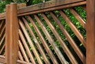 Belalie East Decorative fencing 36