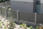 Belalie East Decorative fencing 4