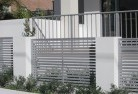Belalie East Decorative fencing 5