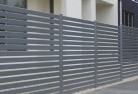 Belalie East Decorative fencing 7